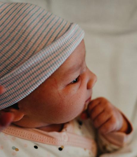 Duurste medicijn ter wereld verloot onder 100 baby's met dodelijke spierziekte