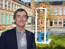 Onderwijsbestuurder: 'Een beetje onderlinge competitie is goed, dat houdt alle scholen scherp'