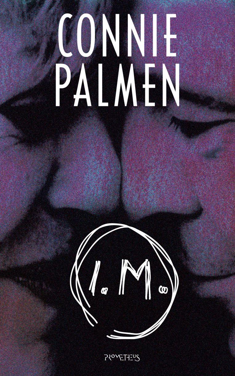 I.M., Connie Palmen Beeld