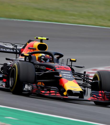 Twijfelende Honda-baas: Kunnen we samenwerking met een topteam als Red Bull wel aan?