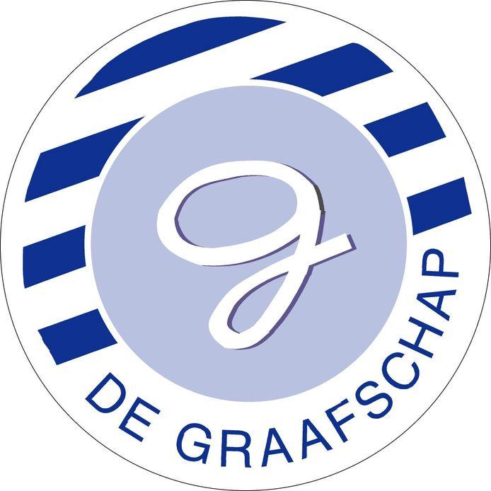 De Graafschap A1 heeft de aansluiting met de kopgroep in de eerste divisie te pakken.