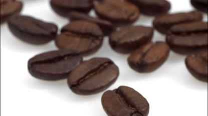 Miko koopt noodlijdend Deens koffiebedrijf