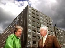 Oud-wethouder Gerard Van Otterloo (69) plotseling overleden