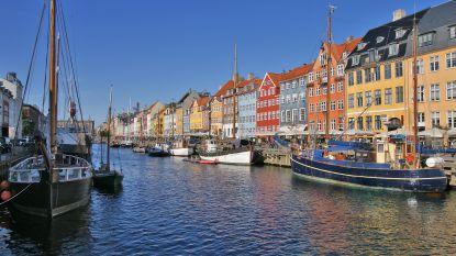 """Amnesty: """"Denemarken is een verkrachtingsparadijs"""""""