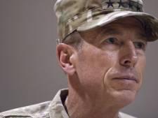 Petraeus: Nederlandse missie in Kunduz waardevol