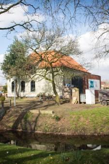 Restaurant Klokhuys Bemmel krijgt tweede leven