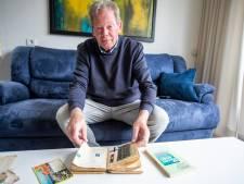 Journalist uit Eindhoven onderzocht oorlogsjaren: 'De slechten waren niet alleen slecht'
