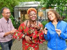 Huis van Bartels viert bestaan met kleurrijk festival