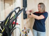 Zat werk voor monteurs, ook in crisistijd: 'Ik verwacht veel zij-instromers'