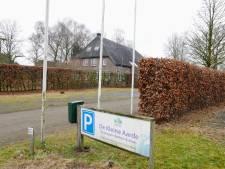 Omwonenden bouwplan betichten gemeente Boxtel van willekeur