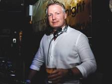 Overleden dj Bart Eeken herdacht in Club Westwood