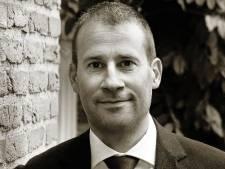 Gezamenlijke ombudsman voor Nijkerk, Putten en Bunschoten
