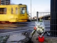 Inzamelingsactie voor begrafenis Roos (19) na aanslag