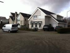 'Telefoonleverancier van de onderwereld' mag huis in Nijmegen niet meer in