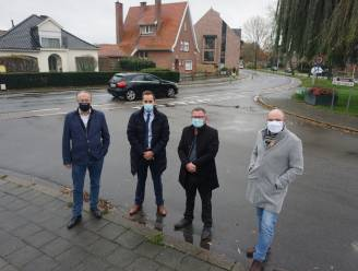 """Plannen herinrichting omgeving Vaartstraat en Sportstraat klaar, maar niet definitief: """"Inwoners nog betrekken"""""""
