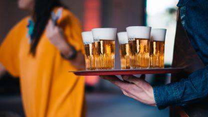 AB InBev maakt bier duurder in 2019, Alken-Maes en Brouwerij Haacht twijfelen nog