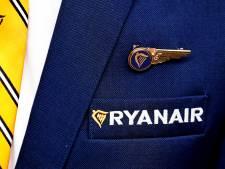 Le personnel de cabine de Ryanair dépose un préavis de grève en Espagne