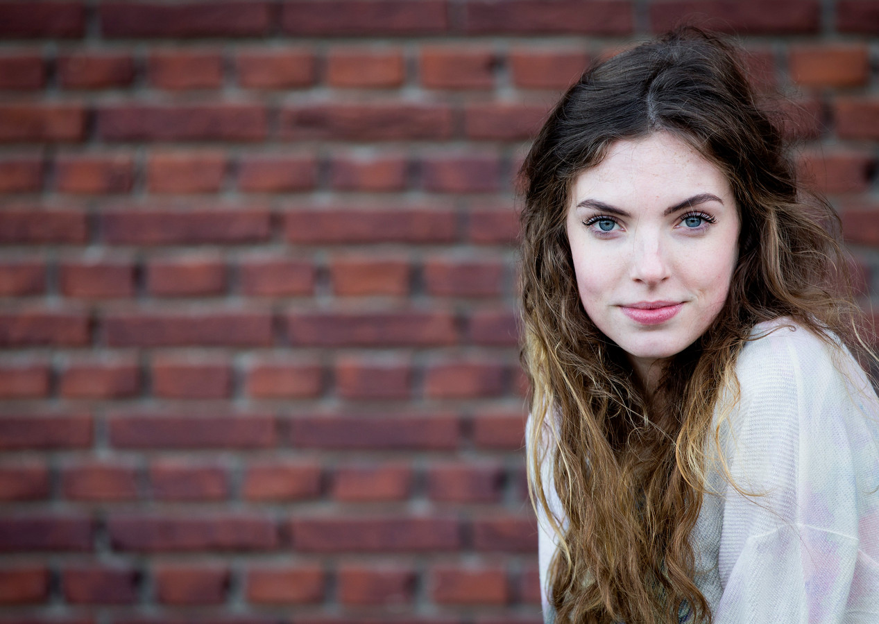 Renée de Gruijl, momenteel te zien in de jeugdserie SpangaS, gaat een rol spelen in de David Bowie-musical Lazarus. Ze zal samen met Shary-An Nivillac en Esmee Dekker in de huid kruipen van Teenage Girl.