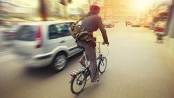 Amper 23 op 500.000 werknemers ruilden hun bedrijfsauto al voor cashvergoeding