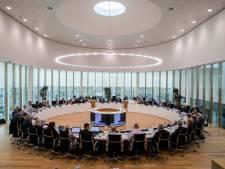 CDA 'denkt zorgvuldig na' over opvolging Karin Zwinkels