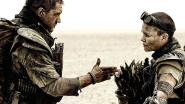 'Mad Max: Fury Road' krijgt vervolgfilm