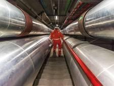Delft wil ook van Eneco-aandelen af