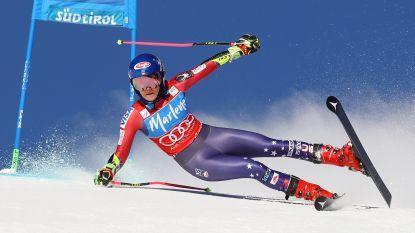 VS met grootste en meest diverse ploeg ooit naar Winterspelen