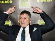 """Jean-Marie Bigard manifestera en Bretagne samedi pour la rentrée des """"gilets jaunes"""""""