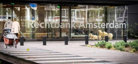 Veroordeelde jihadist krijgt Nederlanderschap niet terug