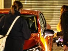 Nog twee tips over schietpartij in winkelcentrum Crabbehof
