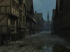 Fabels en feiten over de Middeleeuwen: waren mensen echt dag en nacht teut?