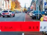 Politie in Tilburg op zoek naar voortvluchtige crimineel