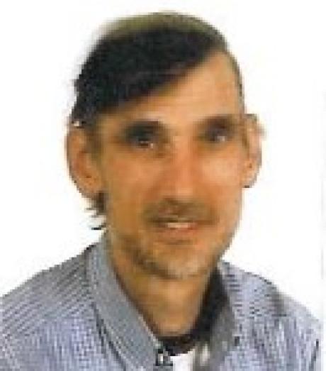 Duitse politie zoekt al sinds woensdag naar Nederlander Marinus (67)