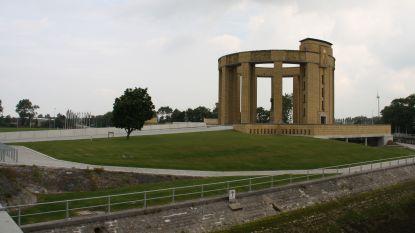 Gratis naar Westfront Nieuwpoort? Dat kan met museumpas