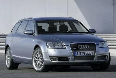 Audi moet nu ook 120.000 Euro 4-diesels terugroepen