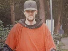 30-jarige Roy al bijna twee weken vermist: politie vraagt naar hem uit te kijken