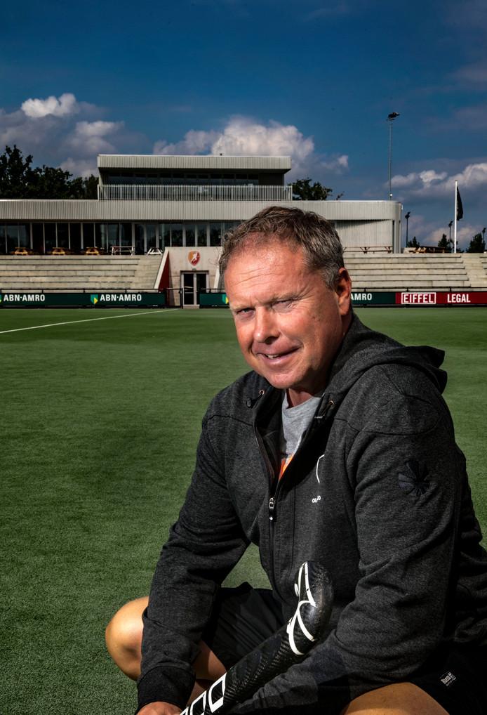 Roger van Gent