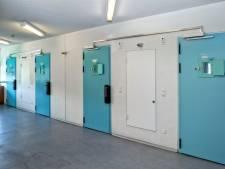 OM in beroep tegen vrijlating 'psychiatrisch' verdachte