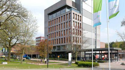 Drones vervoeren bloedstalen en medicatie: AZ Turnhout start proefproject