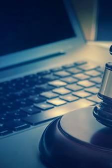 Inventaris De Nieuwe Zweep wordt online geveild