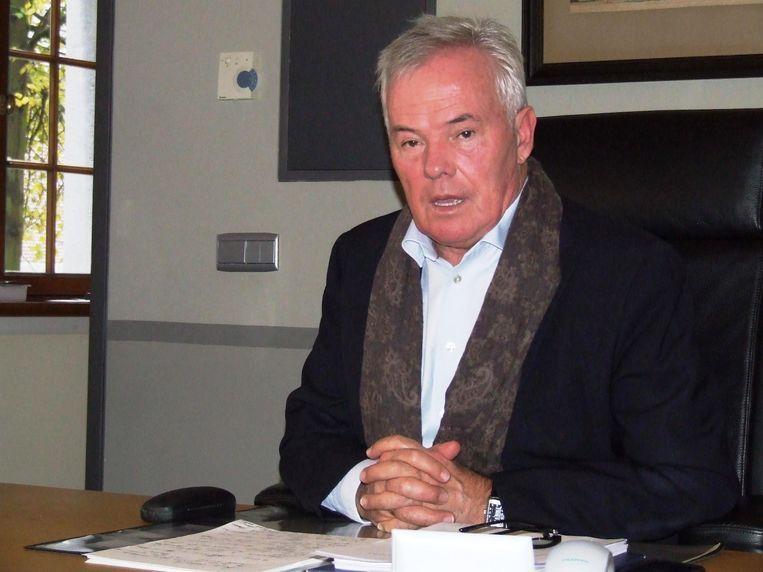 De oud-burgemeester Jaak Gabriëls (Open Vld) wordt nu toch doorverwezen naar de correctionele rechtbank.