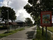 Schoolzones in Gouda worden snel verkeersveiliger