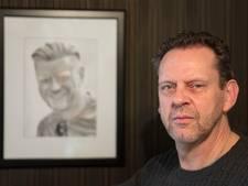 Crétien verloor zoon aan hartstilstand: 'Reanimeren zou een vak op school moeten zijn'