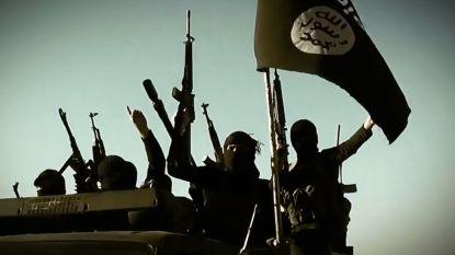 """Inlichtingentopman waarschuwt voor hergroepering IS in Irak: """"Al-Qaida op steroïden"""""""