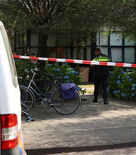 Steekpartij Oosterhout: verdachte aangehouden bij Warande