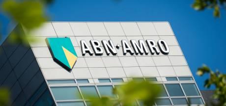 ABN Amro grijpt in bij zakenbank en schrapt 800 van de 2500 banen