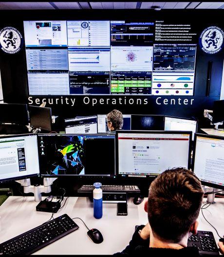 Aantal fraudemeldingen explodeert: Belastingdienst bindt strijdt aan met cybercriminelen