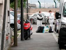 Gezin aangevallen met hamer en mes bij Parijs: vier kinderen overleden