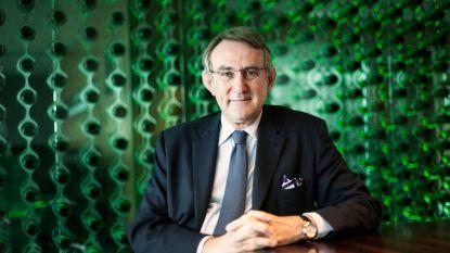 Heineken wil AB InBev aanvallen in China