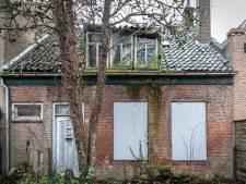 Vlissingen maakt geen haast met de aanpak van verwaarloosde huizen